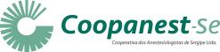 Coopanest/SE